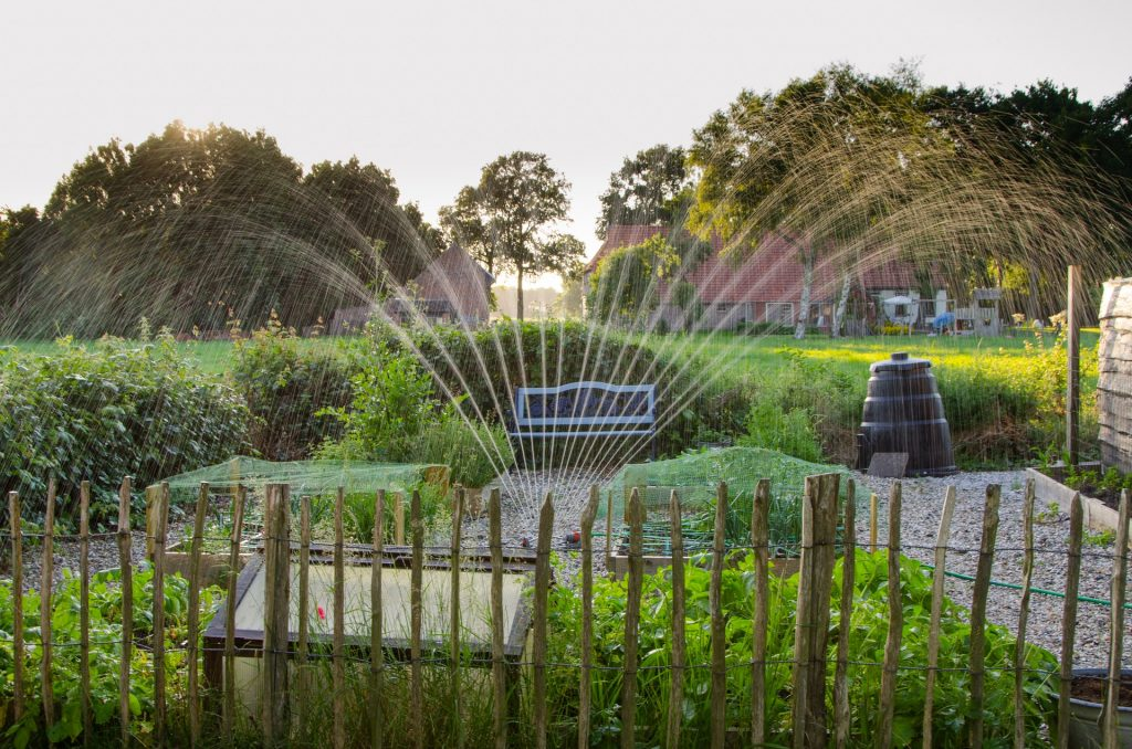 reforma jardin