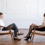 divorcio manera eficaz