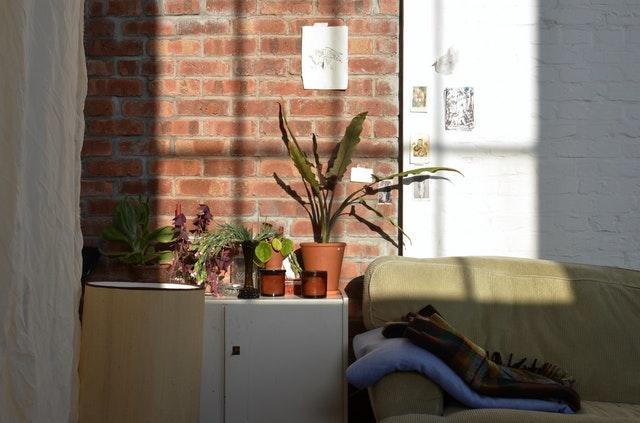 Ventajas de tener luz natural en casa